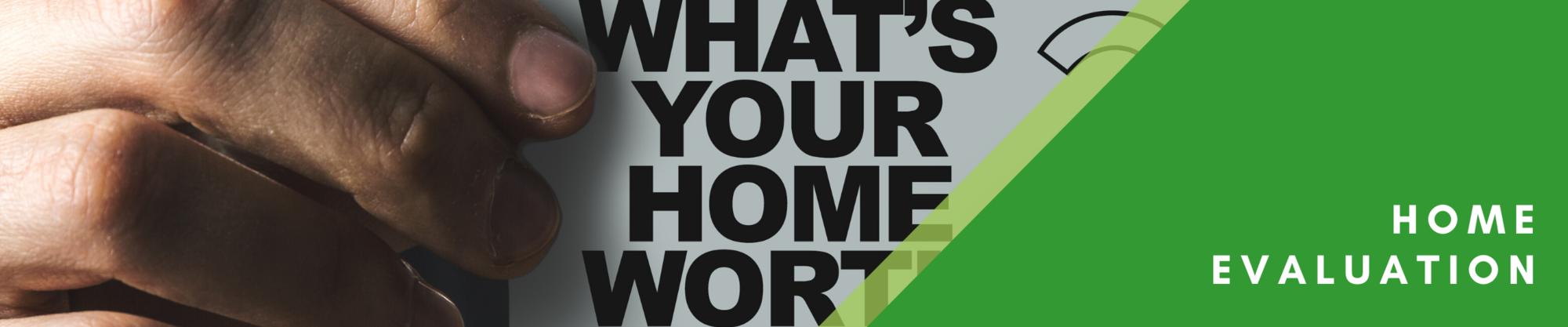 What is My Home Worth? | Brenda Hess | Kansas City Homes